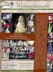 Freiburg weihnachtsmarkt öffnungszeiten grieskirchen
