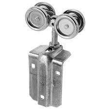 Barn Door Hardware, Barn Door Rollers, Roller Door Hardware, barn ...