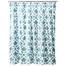 chevron shower curtain target. Shower Curtains At Target Chevron Curtain Waffle .