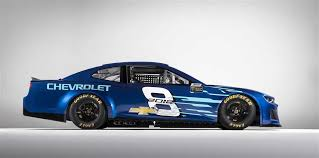 2018 chevrolet nascar race car. unique nascar to 2018 chevrolet nascar race car o