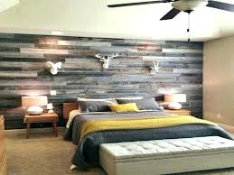 bedroom wood wall decor ideas wooden walls images accent designs decorative panels for kids room amusing full size