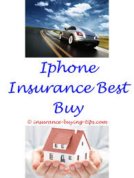 onny the car insurance needed how do i insurance in new york state