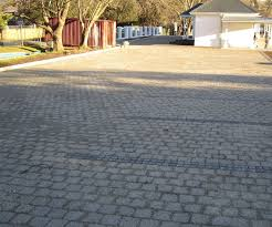 Pavement Design South Africa The Quality Paving Specialists