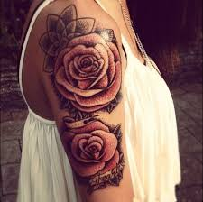 80 Best Tattoo Design For Girls With Cute Beautiful Feminine