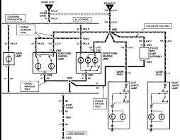 98 Ford F 150 Wiring Diagram