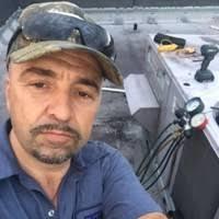 Mark Berube - HVAC - Refridgeration Technician - TWC Services, Inc.    LinkedIn