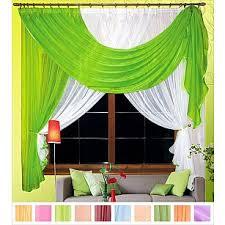 Купить сиреневые шторы в интернет-магазине недорого ...