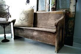 antique foyer furniture. Antique Bedroom Bench Entryway Table Ottoman Vintage Entry Sofa Foyer Furniture