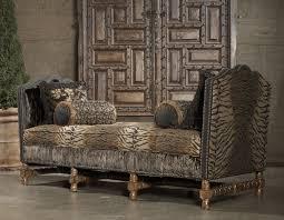 hi end furniture. Unique High End Contemporary Furniture Hi N