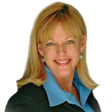 Sheryl Lynn Johnson - Aviara Real Estate