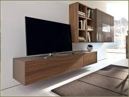 transcendent wall mounted sliding door indian rosewood wall mounted tv cabinet with sliding door panel