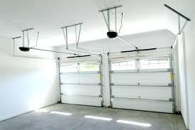 genie side mount garage door opener garage door opener side mount new side mount garage door opener genie side mount garage genie 1024 side mount garage
