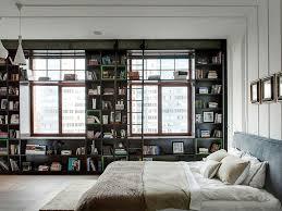 Loft Bedroom Beautiful Romantic Master Bedrooms 8 Idea Loft Bedroom Design