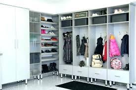 rubbermaid closet system closet drawers closet organizer drawer unit s closet organizer home depot closet system