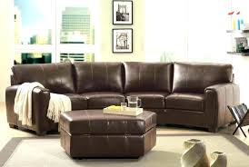 living room sofa sets on designs table singapore curved leather sectional furniture pretty