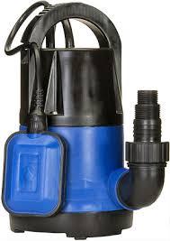 garden pump. Wonderful Pump GP400 Garden Pump To A