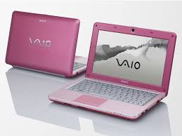 sony vaio laptop. kelebihan dan kekurangan laptop sony vaio vaio