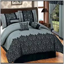 bedding with matching curtains inspirational matching curtains and duvet covers for your soft duvet covers with bedding with matching curtains