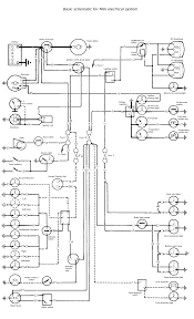 electrical diagram bmw e39 wiring diagrams source e39 engine diagram e39 wiring diagrams