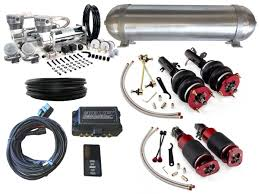 02 06 mini cooper r50 r52 r53 airbag suspension kit level 4 home>air suspension kits>mini>02 06 mini cooper > 02 06 mini cooper r50 r52 r53 airbag suspension kit level 4 air lift performance 3p management