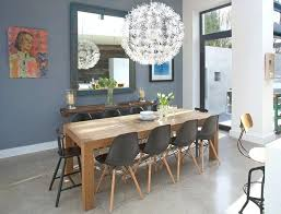 dining room chairs ikea furniture lovely small dining room sets with dining room table with regard