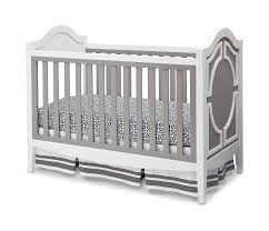 simmons juvenile furniture parts. amazon.com : simmons kids hollywood 4-piece nursery furniture set including free baby digital monitor (ships separately), crib, 4 drawer dresser, juvenile parts