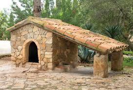 indoor outdoor dog kennel plans outdoor dog kennel cover build indoor outdoor dog kennel outdoor dog