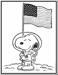 Small Picture magnificent snoopy coloring pages printable with charlie brown