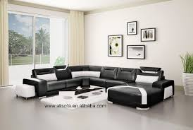 living room sets furniture row. full size of living room:enthrall room sets furniture row dazzling