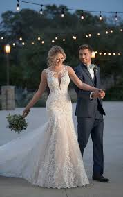 knot bridal
