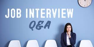 How To Be Successful In A Job Interview How To Be Successful In A Job Interview Aba Journal