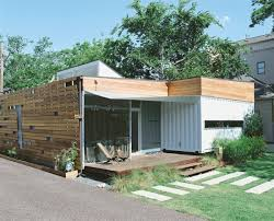 Dazzling Prefabricated Shipping Container Homes And Prefabshipping Container  Homes Prefab Shipping Container Homes ...