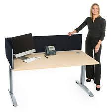 office screens dividers. office screens dividers