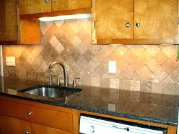 home depot backsplash installation cost home depot kitchen tile home depot kitchen tile kitchen adorable kitchen