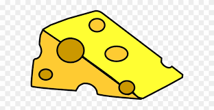 cheese pizza clipart. Simple Pizza Cheese Pizza Clipart Free Download Clip Art On  And C