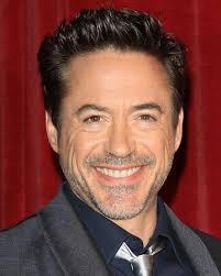 Robert Downey Jr. | Disney Wiki | Fandom