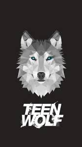 wolf wallpaper iphone tumblr. Interesting Wolf Image De Teen Wolf And Wallpaper With Wolf Wallpaper Iphone Tumblr T