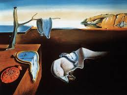surrealism yr visual arts salvador dali