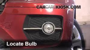 2008 2014 bmw x6 interior fuse check 2010 bmw x6 xdrive35i 3 0l fog light replacement 2008 2014 bmw x6