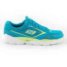 skechers go run 3. skechers go run 3 women\u0027s running shoe teal