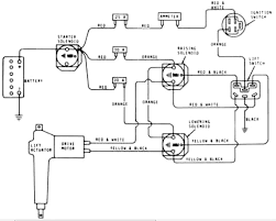 awesome hayward super pump wiring diagram photos electrical and waterway executive 56 pump wiring diagram at Heldor Spa Pump Wiring Diagram