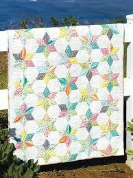 Free Baby Quilt Patterns To Sew Baby Boy Quilts Patterns Free Easy ... & Baby Blanket Ideas To Sew Sprinkles Quilt Pattern A Babys Quilt To Sew Up  The Generations Adamdwight.com