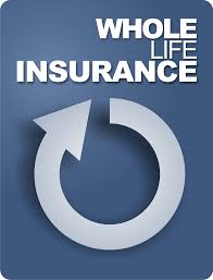 Whole Life Insurance Quotes Fascinating Whole Life Insurance ExplainedIs It Really Too Expensive
