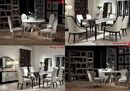 filelaigny acglise fortifiace faaade. Living In Style Furniture. Ca At Launches Its Contemporary Range Of Dinning Filelaigny Acglise Fortifiace Faaade