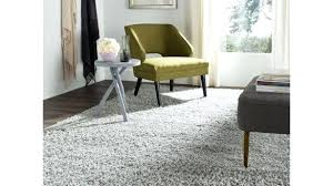 rug home depot proven grey rug light gy home depot rugs for floor decor rug home depot