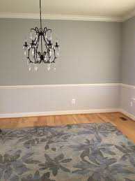 inspiring benjamin moore hc coventry gray same but lift below the image for pottery barn celeste