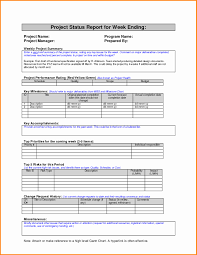 After Action Review Template After Action Review Template Lovely Aar Template Designs 12