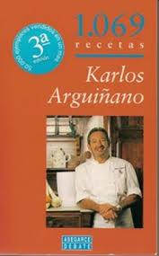 Recetas y delicias - Página 2 Images?q=tbn:ANd9GcQir5JwKjznc6h6yKDnalL6fl-EdiXyxFqsbJsU85rk8StOdZl4