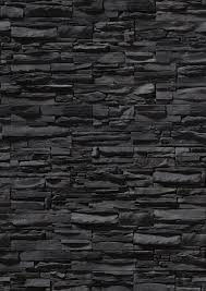 seamless black wall texture. Brilliant Texture Black Stone Wall Texture Stone Download Background  Background In Seamless Black Wall Texture