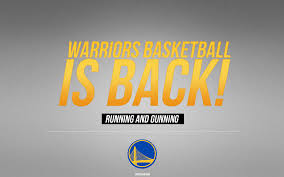1920x1200 px basketball golden nba state warriors